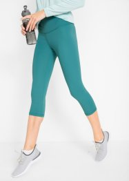 3/4-legging level 2, bpc bonprix collection