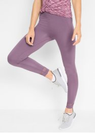 Seamless legging level 2, bpc bonprix collection