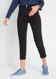 7/8-push-upjeans straight, bpc bonprix collection