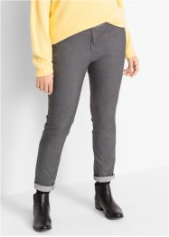 Stretchbroek skinny, bpc bonprix collection