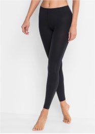 Legging 100den, bpc bonprix collection