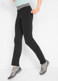 Corrigerende sportbroek, level 1, bpc bonprix collection