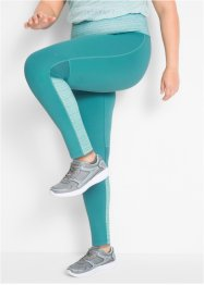 Legging level 3, bpc bonprix collection