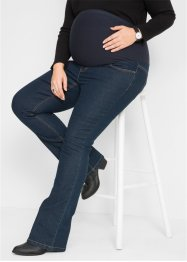 Zwangerschapsjeans bootcut, bpc bonprix collection