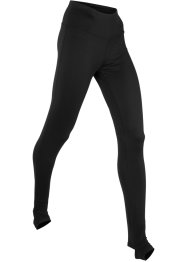 Corrigerende sportlegging, level 1, bpc bonprix collection