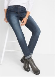 Jegging, slim fit, bpc bonprix collection