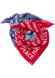 Bandana (set van 2), bpc bonprix collection