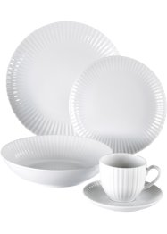 Servies «Porto» (30-dlg. set), bpc living