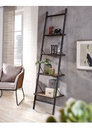 Rek, bpc living bonprix collection