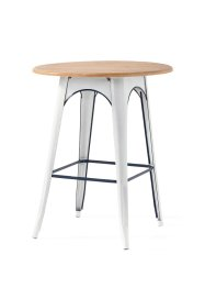 Tafel «Paul», bpc living bonprix collection