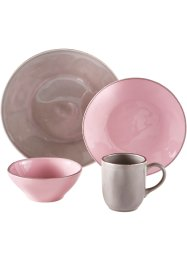 Servies «Lea» (16-dlg. set), bpc living
