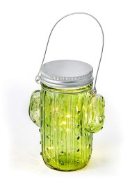 Led-decoratie «Cactus», bpc living