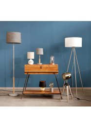 Tafellamp, bpc living bonprix collection