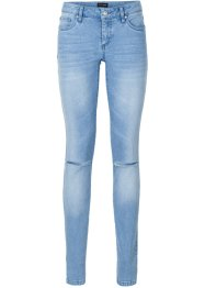 Skinny push up jeans, BODYFLIRT