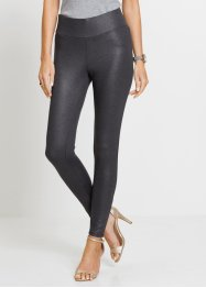 Glanzende legging, bpc selection