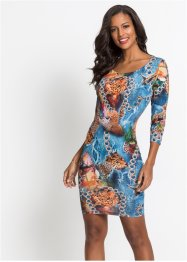 Jurk, BODYFLIRT boutique