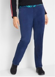 Sportlegging level 1, bpc bonprix collection