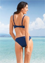 Beugelbikini minimizer (2-dlg. set), bpc bonprix collection