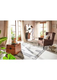 Kaarsenhouder (set van 2), bpc living bonprix collection