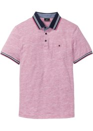 Poloshirt met borstzak, bpc bonprix collection