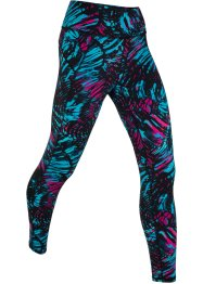 7/8 sportlegging level 1, bpc bonprix collection