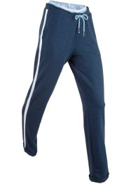 Sweatpants level 1, bpc bonprix collection