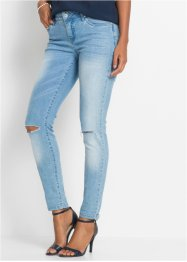Push up jeans, BODYFLIRT