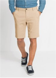 Bermuda slim fit, bpc selection