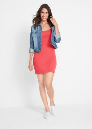 Jurk (set van 2), bpc bonprix collection