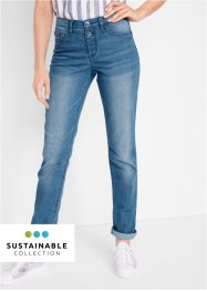 Jeans slim fit, bpc bonprix collection