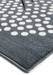 Vloerkleed «Niko», bpc living bonprix collection