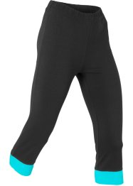 Caprilegging level 1, bpc bonprix collection