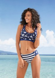 Minimizer bikini (2-dlg. set), bpc bonprix collection