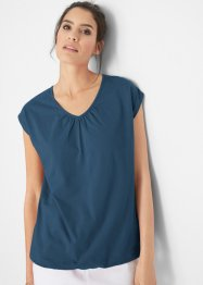 Shirt met vleugelmouwen, bpc bonprix collection