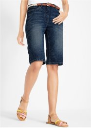 Jeansshort, bpc bonprix collection