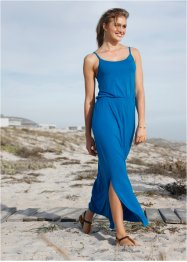 Maxi jurk, bpc bonprix collection