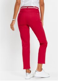 7/8 stretch broek, bpc selection