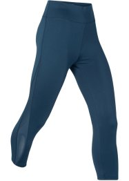 Corrigerende 3/4-sportlegging level 1, bpc bonprix collection