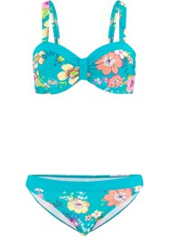 Balconette beugel bikini (2-dlg. set), bpc bonprix collection