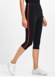 7/8 legging, bpc selection