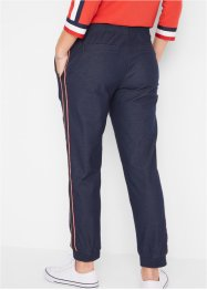 Sweatpants, John Baner JEANSWEAR