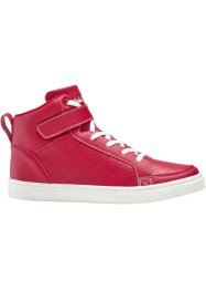 High top sneakers, John Baner JEANSWEAR