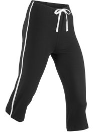 Sportcapri level 1, bpc bonprix collection