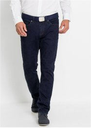 Jeans slim fit, bpc selection