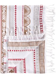Hamamdoek «Ida», bpc living bonprix collection