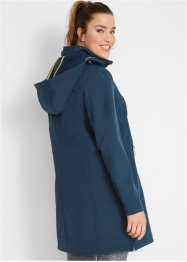 Softshell jas, bpc bonprix collection