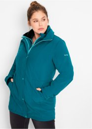 2in1 softshell jas, bpc bonprix collection