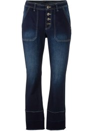 Stretch jeans, bpc bonprix collection