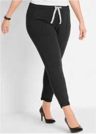 Jersey broek, bpc bonprix collection