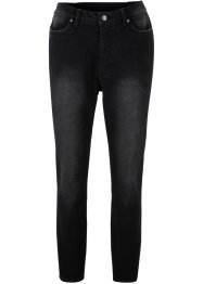 Skinny jeans van Maite Kelly, bpc bonprix collection